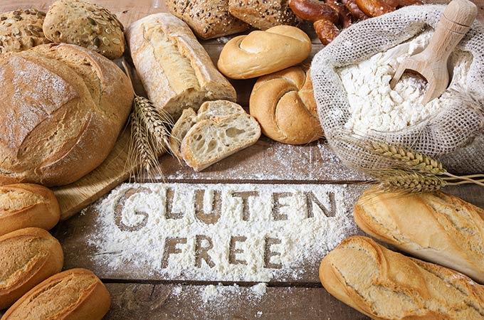 bigstock-A-gluten-free-breads-on-wood-b-93041243
