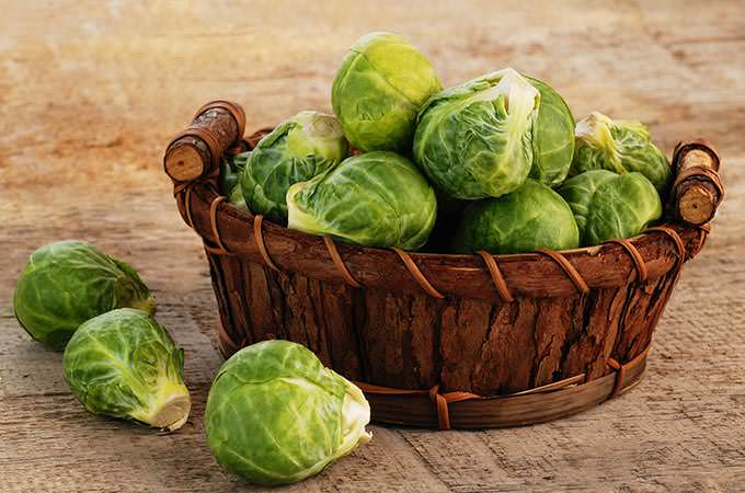 bigstock-Brussels-Sprout-92986652