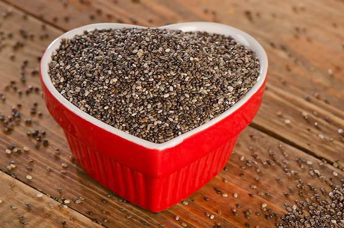 bigstock-Chia-Seeds-In-A-Heart-Shaped-B-92184365