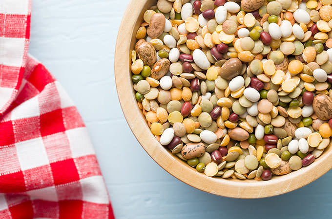 bigstock-top-view-of-mixture-of-legumes-77367200