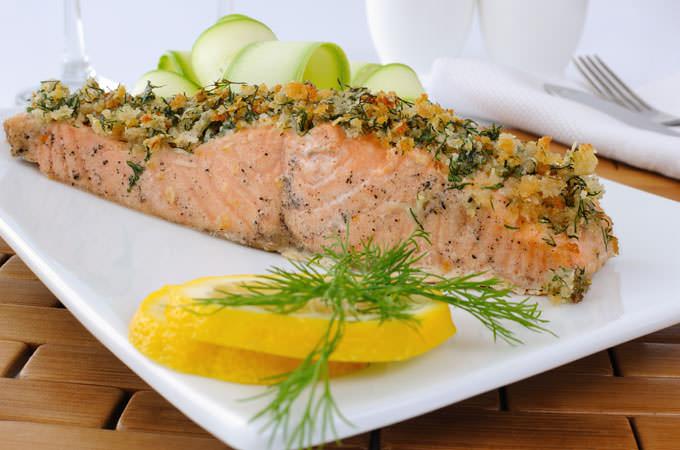 Baked-Dijon-Salmon-cover