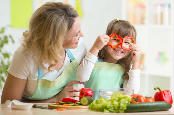 Foods-That-Improve-Your-Sight-cove