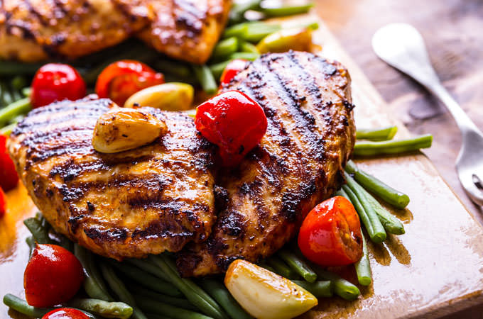 Grilled-Chicken-Breasts-cover
