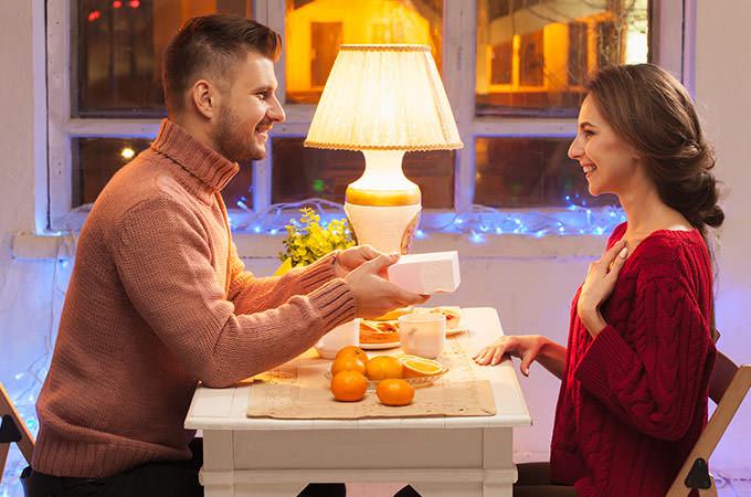 bigstock-Portrait-of-romantic-couple-at-114294884