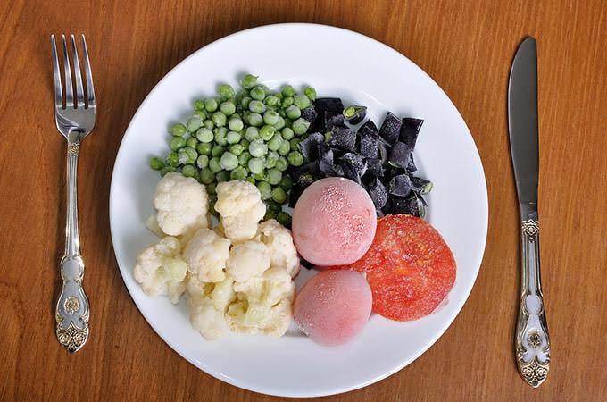 bigstock-Frozen-Tomato-Asparagus-Peas-60252125