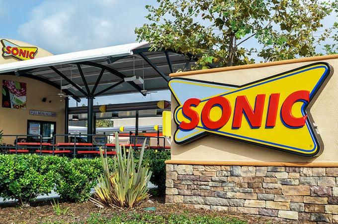 bigstock-Sonic-Drive-in-Restaurant-105369911