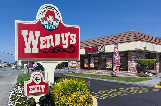 bigstock-Wendy-s-Restaurant-62751076