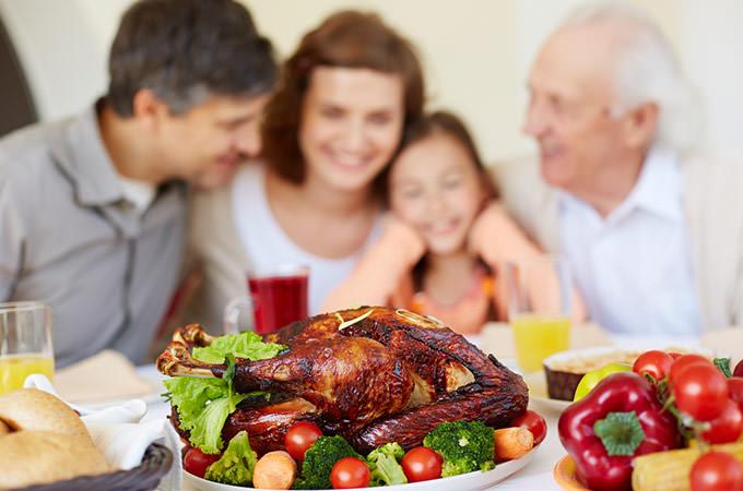 bigstock-thanksgiving-roasted-turkey-on-72038833