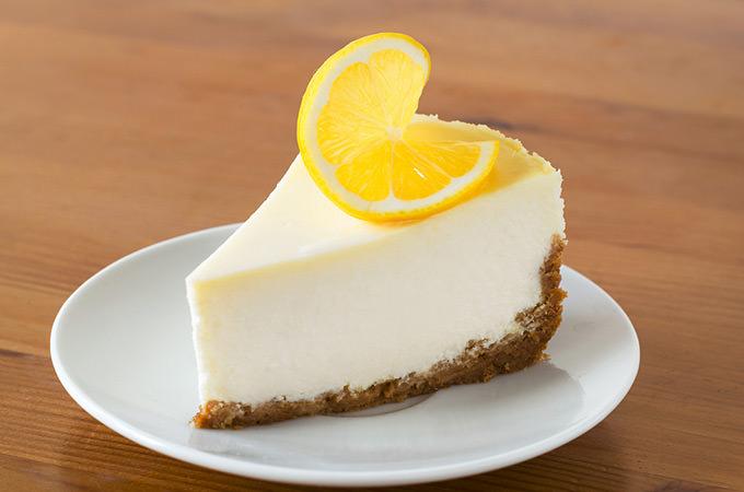 no-bake-leom-cheesecake